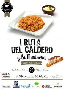 www.vivirenlamanga.es